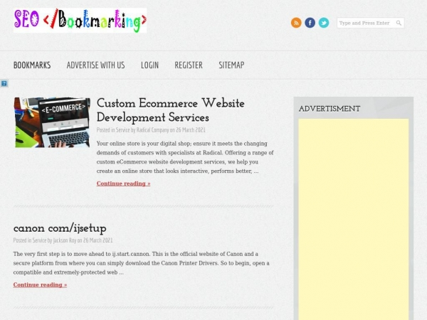 bookmarking.webkatalog-seo.com