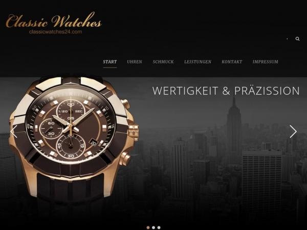 classicwatches24.com