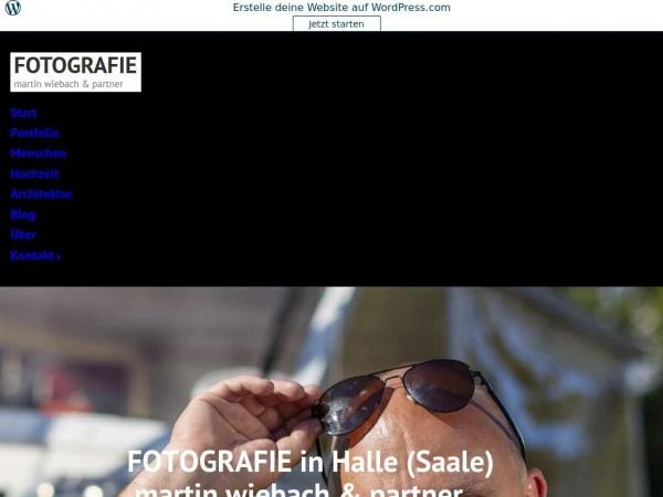 fotografiewiebach.wordpress.com