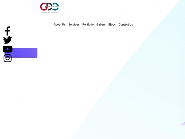 getdigitaloffice.com