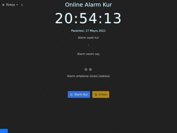 onlinealarmkur.com