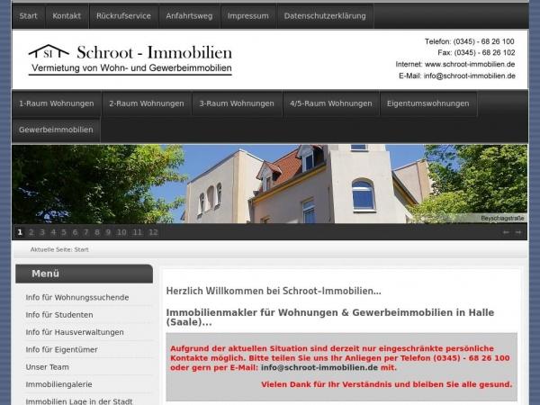 schroot-immobilien.de