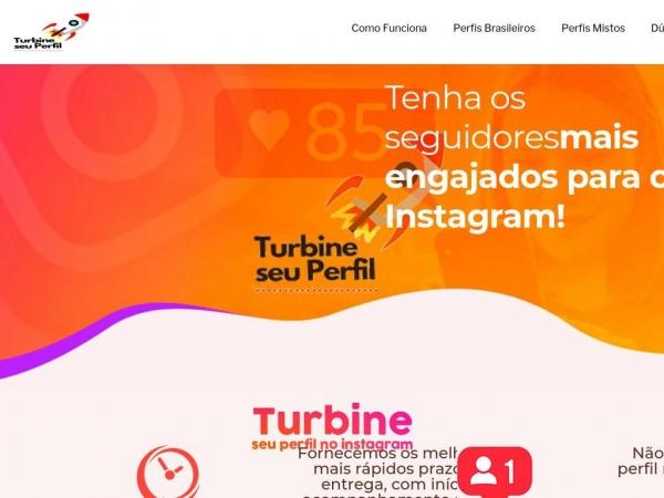 turbinesuasredes.com.br