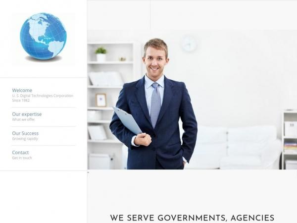 usdtc.com